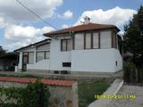 Къща в с Николаевка, област Варна