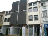 Четиристаен апартамент с уникална локация в центъра на Видин
