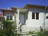 Къща  в  Гешаново