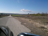 Земеделска земя  в  Игнатиево