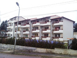 Апартамент  в  Балчик