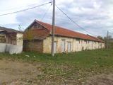 Стопанска постройка само на 3 км от гр. Велико Търново
