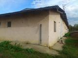 Нова стопанска сграда в село близо до гр. Велико Търново