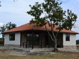 New house near Dobrich