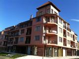Голям тристаен апартамент за продажба в центъра на Лозенец