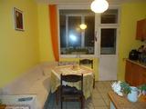 Голям апартамент за продажба в Стара Загора