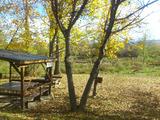 Дворно място само на 17 км от Велико Търново