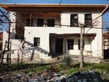 Хубава къща в подбалканско село