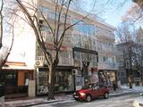 Просторен двустаен апартамент в топ центъра на Велинград