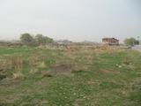 Обширна земеделска земя на 17 км от Пловдив