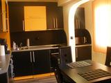Двустаен, напълно обзаведен апартамент в Габрово