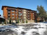 "Elegant apartments in the luxury spa complex ""Maxi"" in Velingrad"