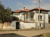 Дом в селе недалеко от СПА курорта
