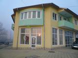 Новопостроено помещение за магазин или офис в Бонония, Видин