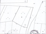 Regulated plot of land in Stara Zagora