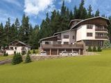 Инвестиционен проект в ски курорта Боровец