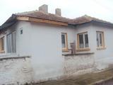 Attractive 1-storey house with garden near Elhovo