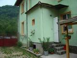 Семейна къща за селски туризъм, отдих и почивка в Троянския балкан
