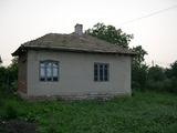 Къща в село Спасово