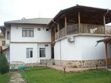 Семеен хотел в подножието на Еленския балкан