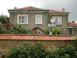 Nice house not far from Stara Zagora