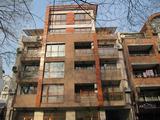 Стилен апартамент до ключ в центъра на Пловдив