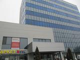 Луксозен обширен офис в квартал Кършияка