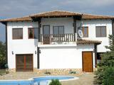 Роскошный дом недалеко от Варны