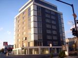Уникальное офисное здание в самом центре Варны