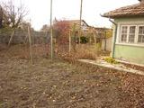 Къща в село Вранино