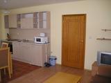 Двустаен апартамент в комплекс Sea Grace/Сий Грейс в Слънчев бряг