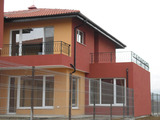 2-storey house in Ravda