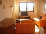 "Apartment ""Lucky Home"""