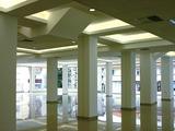 Луксозен търговски комплекс в добре развит квартал на гр. Велико Търново