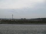 Обширен регулиран парцел за инвестиция в Коматево в Пловдив