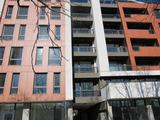 Обзаведен тристаен апартамент в Кършияка в Пловдив