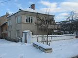 Lovely 2-storey house with garden in Topolovgrad