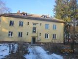 Двустаен апартамент в с. Стражица