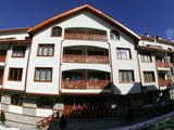 ����� ����� ��� � ��� / Pirin River Ski & Spa
