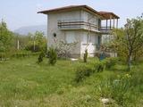 "3-storey villa with beautiful views of Sliven and ""Sinite kamani"" mountains"