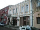 Офис помещения с отлична локация до центъра на Видин