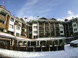 Астера Банско Хотел & Спа / Astera Bansko Hotel & Spa