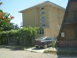 Къща в Ген. Тошево