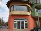 Нов луксозен магазин на два етажа в центъра на Смолян