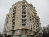 Изключителен тристаен апартамент с панорама в квартал Лаута в Пловдив