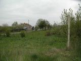 Голям парцел в село Долен Близнак