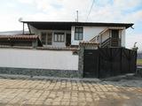Оборудван цех за дървообработване на 20 км от Пловдив