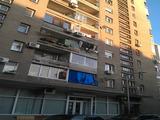 Луксозен четиристаен апартамент в центъра на гр. Бургас