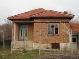 Къща за продажба близо до Стара Загора