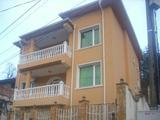Луксозно обзаведена, голяма къща с локално отопление в Габрово